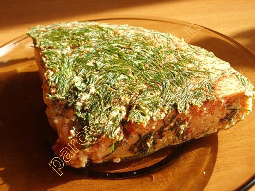 Что приготовить из морской капусты рецепт